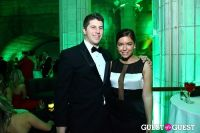 Hark Society Emerald Gala #159