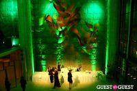 Hark Society Emerald Gala #164