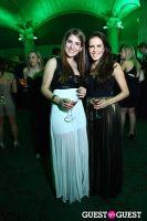 Hark Society Emerald Gala #167