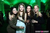 Hark Society Emerald Gala #168