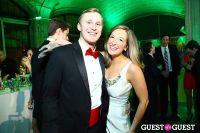 Hark Society Emerald Gala #170