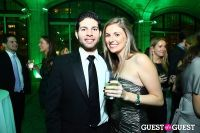 Hark Society Emerald Gala #172