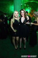 Hark Society Emerald Gala #174