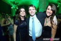 Hark Society Emerald Gala #176