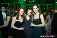 Hark Society Emerald Gala #180