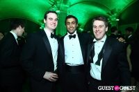 Hark Society Emerald Gala #185