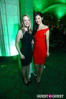 Hark Society Emerald Gala #186