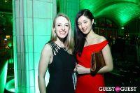 Hark Society Emerald Gala #187