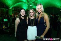Hark Society Emerald Gala #188