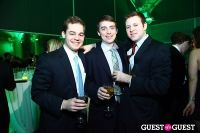 Hark Society Emerald Gala #205