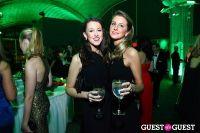 Hark Society Emerald Gala #215