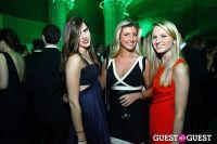 Hark Society Emerald Gala #220
