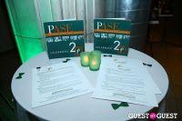 Hark Society Emerald Gala #228