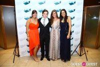 Hark Society Emerald Gala #231