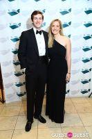 Hark Society Emerald Gala #238