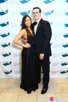 Hark Society Emerald Gala #239