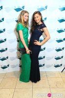 Hark Society Emerald Gala #243