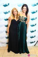 Hark Society Emerald Gala #247