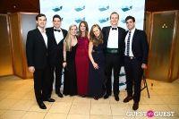Hark Society Emerald Gala #252