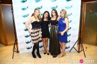 Hark Society Emerald Gala #255