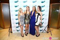 Hark Society Emerald Gala #272