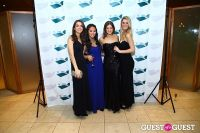 Hark Society Emerald Gala #275