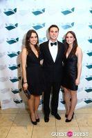 Hark Society Emerald Gala #284