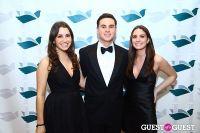 Hark Society Emerald Gala #285