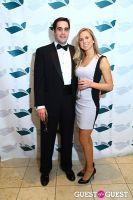 Hark Society Emerald Gala #286