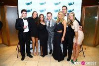 Hark Society Emerald Gala #294