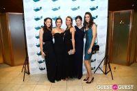 Hark Society Emerald Gala #301