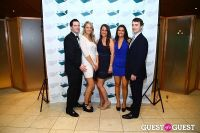 Hark Society Emerald Gala #307
