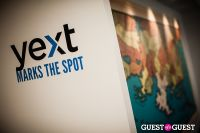 Yext Housewarming Party #14