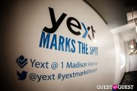 Yext Housewarming Party #22