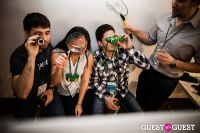 Yext Housewarming Party #41