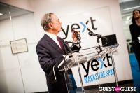 Yext Housewarming Party #77