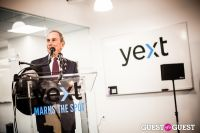 Yext Housewarming Party #79