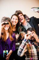 Yext Housewarming Party #109