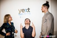 Yext Housewarming Party #111