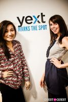 Yext Housewarming Party #143