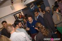 Bonobos Guideshop SF Launch Party #9