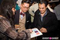 Bonobos Guideshop SF Launch Party #10