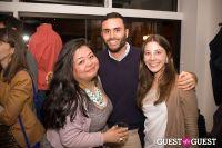 Bonobos Guideshop SF Launch Party #12