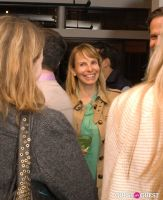 Bonobos Guideshop SF Launch Party #15
