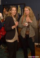 Bonobos Guideshop SF Launch Party #16