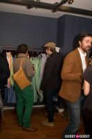 Bonobos Guideshop SF Launch Party #17