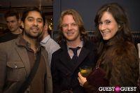 Bonobos Guideshop SF Launch Party #40