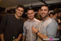 Bonobos Guideshop SF Launch Party #41