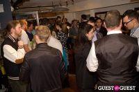 Bonobos Guideshop SF Launch Party #46