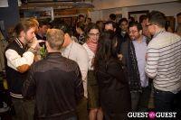 Bonobos Guideshop SF Launch Party #47